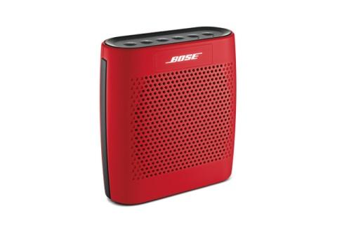 Bose Bluetooth speaker £119.95