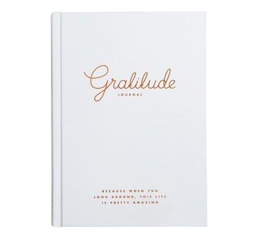 gratitude_journal_inspiration_2014_light_blue_herob