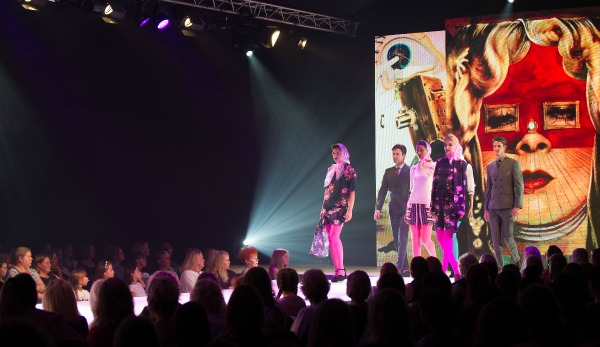 bristol_fashion_week_10