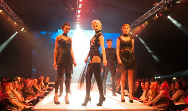 bristol_fashion_week_107