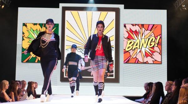 bristol_fashion_week_140