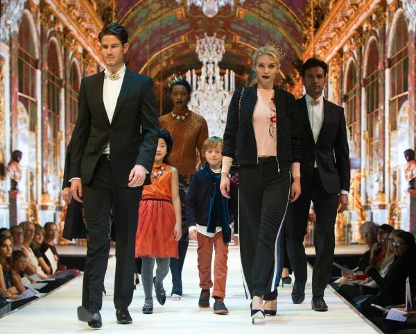 bristol_fashion_week_80