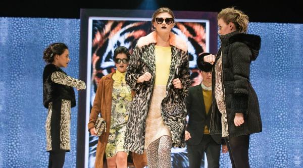 bristol_fashion_week_87