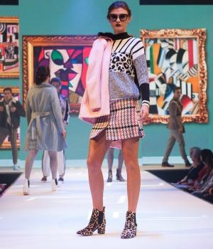 bristol_fashion_week_99