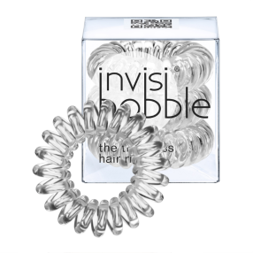 invisibobble_the_traceless_hair_ring_3_pack___crystal_clear_1440575032