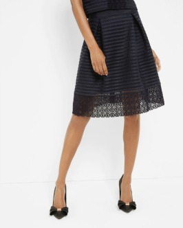 uk_womens_clothing_skirts_lotee-sheer-panel-midi-skirt-navy_wa6w_lotee_10-navy_1-jpg